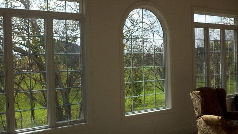 Window Film Montgomery PA