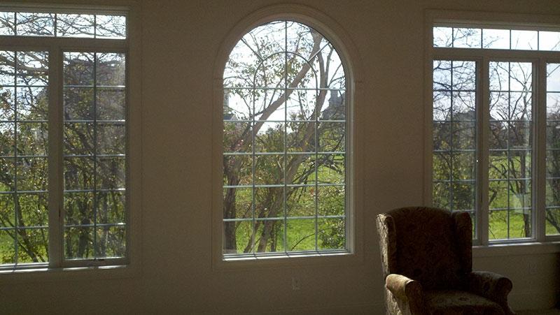 Decorative Window Film Montgomery PA