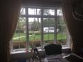 Highlite 80 - Decorative Window Film Montgomery PA