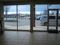 Slate 10 & Slate 30 Security Window Film PA