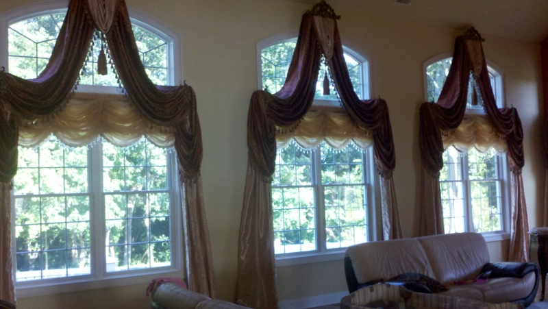Slate 20 by Panorama - Decorative Tint Services PA