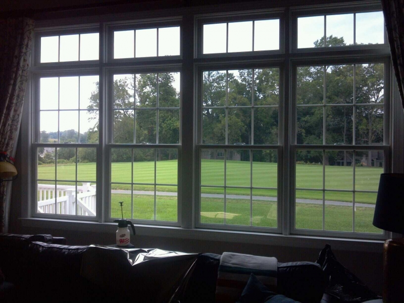 Slate 20 by Panorama - Window Tinting Services PA