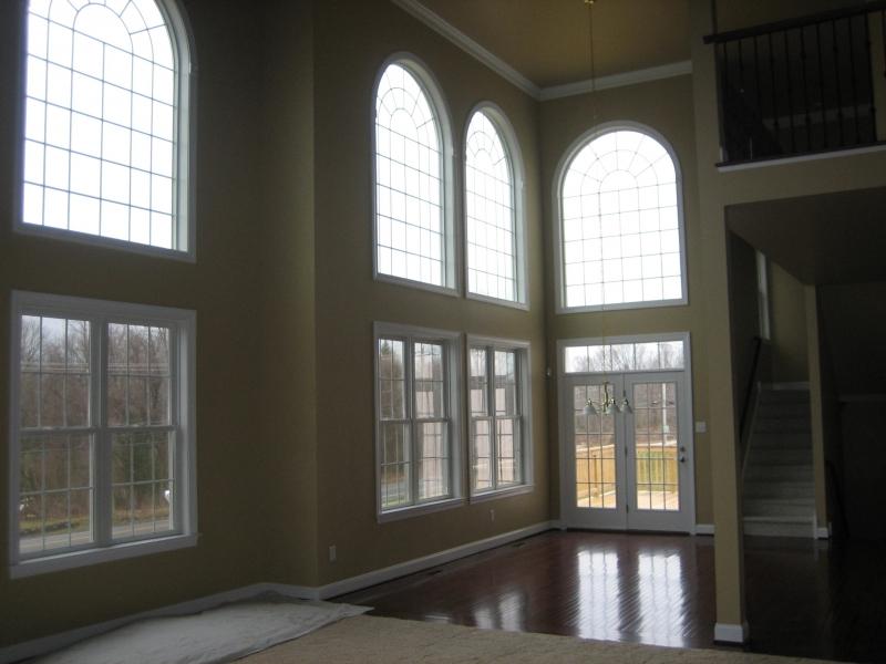 Slate 20 by Panorama - Professional Window Tint PA