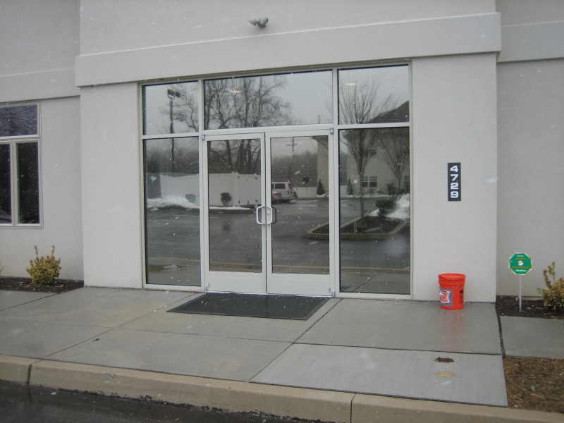 Slate 20 by Panorama - Premium Tint Norristown PA
