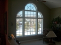 Slate 20 by Panorama - Window Tinting Films Montgomery PA