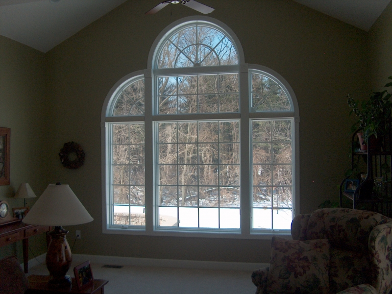 Slate 20 by Panorama - Glass Tint Services PA
