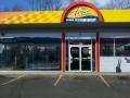Slate 30 by Panorama - Window Tint Montgomery PA