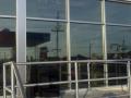 Sunoco Aplus - Slate 30 by Panorama - Window Tinting Services PA