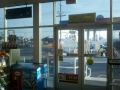 Sunoco Aplus - Slate 30 by Panorama - Commercial Glass Tint PA
