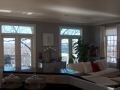 Slate 30 by Panorama - Glass Security Film PA