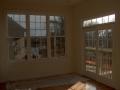 Slate 30 by Panorama - Window Tint Installation PA