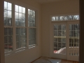 Slate 30 by Panorama - Commercial Glass Tinting PA