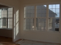 Slate 30 by Panorama - Glass Tinting Installation PA