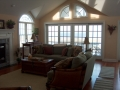 Slate 30 by Panorama - Window Glass Protection Film PA
