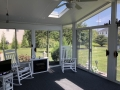 Slate 30 by Panorama - Privacy Glass Tint Installation PA