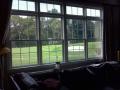 Slate 30 by Panorama - Security Window Tint PA