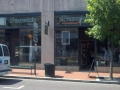Penwick Designs - Slate 40 by Panorama - Window Films Montgomery PA