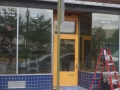 Mixies Yogurt Cafe - Slate 40 by Panorama - Quality Window Tint Shop PA