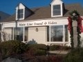 Main Line Sound & Video - Business Window Tint Norristown PA