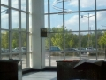 Privacy Glass Film Montgomery PA