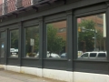 Gentle Dental - Privacy Glass Film Montgomery PA
