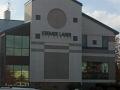 Kremer Laser Eye Center