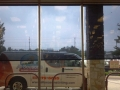Solar Control Glass Tinting Montgomery PA