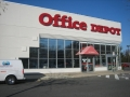 Office Depot - Window Tinting Montgomery PA