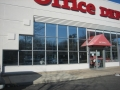 Office Depot - Window Tinting PA