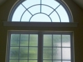 Specialty Window Film Services Montgomery PA