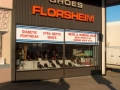Florsheim Shoes