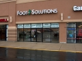 Foot Solutions - Sterling Films Montgomery PA