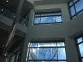 Tru Vue Heat Resistant Window Tint PA