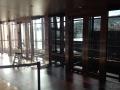 Tru Vue Glass Tinting Installation PA