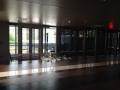 Tru Vue Film for Glass Doors PA