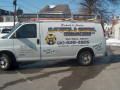 Richard A Martin Electrical & General Contracting LLC.