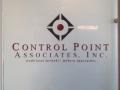 Control Point Associates Inc.
