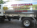 John Coucharra Heat & Fuel Inc.