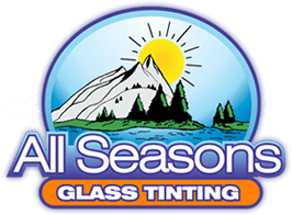 All Seasons Glass Tinting - Gilbertsville PA