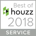 bestofhouzz2018