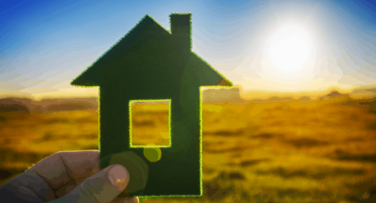 How to Optimize Your Home for Passive Solar Energy